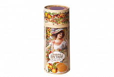 Apple Belyevskaya Pastila in Roll 400g